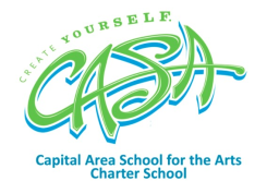 Capital Area School for the Arts Charter School