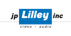 J.P. Lilley & Son, Inc.
